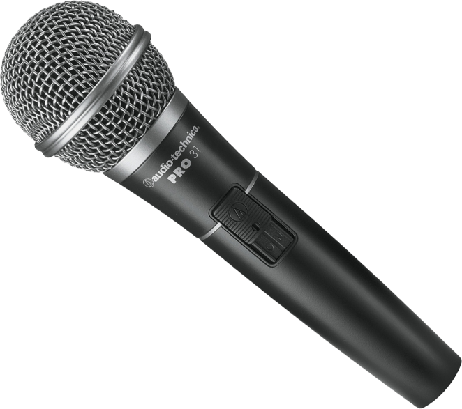 microphone_png7923