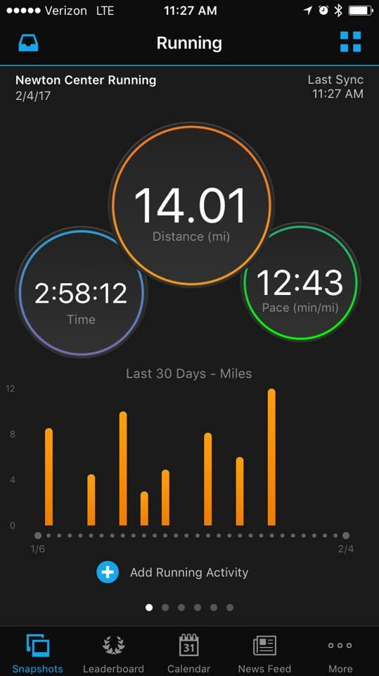 garmin-14-miles